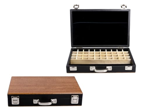 Carrying case CLASSIC – PROFESSIONAL