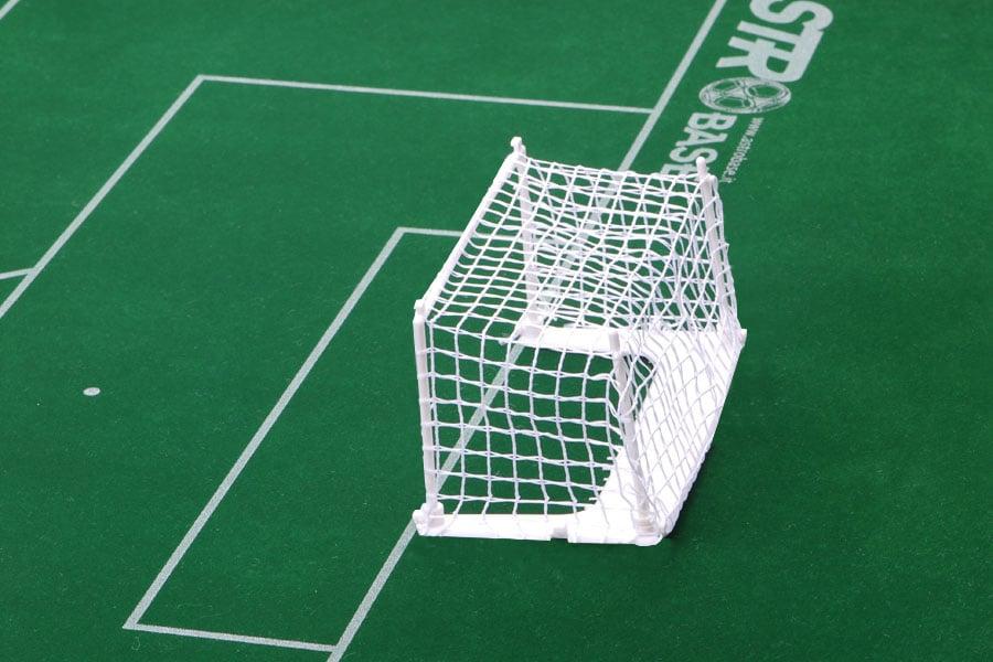 Plastic Goals Soccer3D mod. MUNDIAL