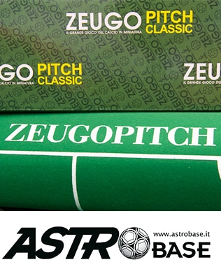 PITCHES to be used WITHOUT WOODEN BOARD (play and put them back in the tube)
